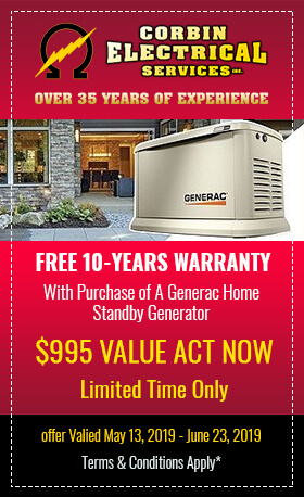 For 10 Years Warranty
